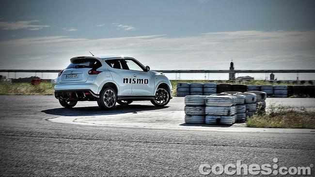 Nissan_Juke_Nismo_48