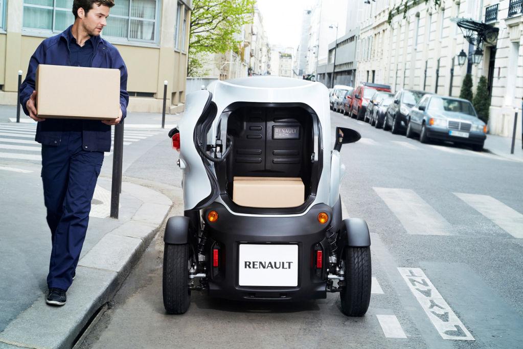 Renault_Twizy_cargo_7