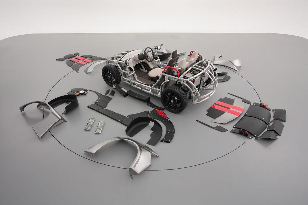 Toyota Camette57s 02