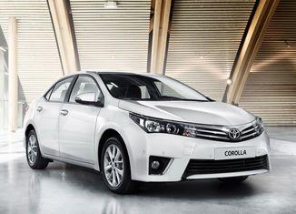 новые автомобили 2014 фото цена