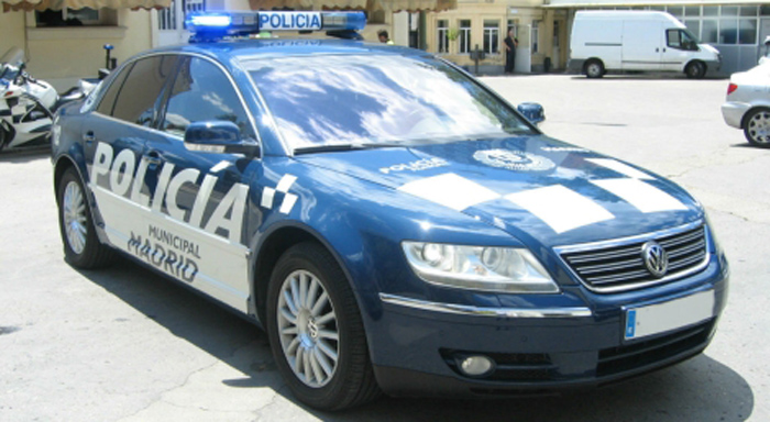vw-phaeton-gallardon