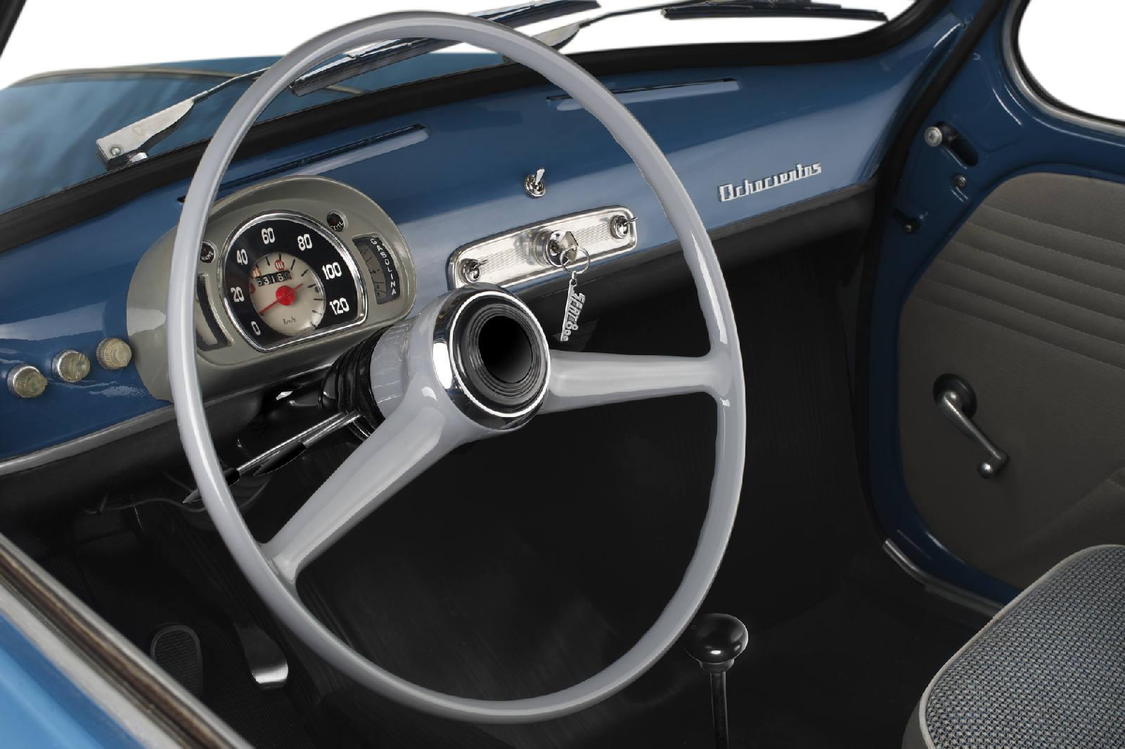 lamborghini miura vs ferrari with 86030 on Aventador moreover Gt500 Mustang Ford Shelby Eleanor 1967 6c89330f3388a125 likewise Printthread as well Lamborghini besides Lamborghini 1.