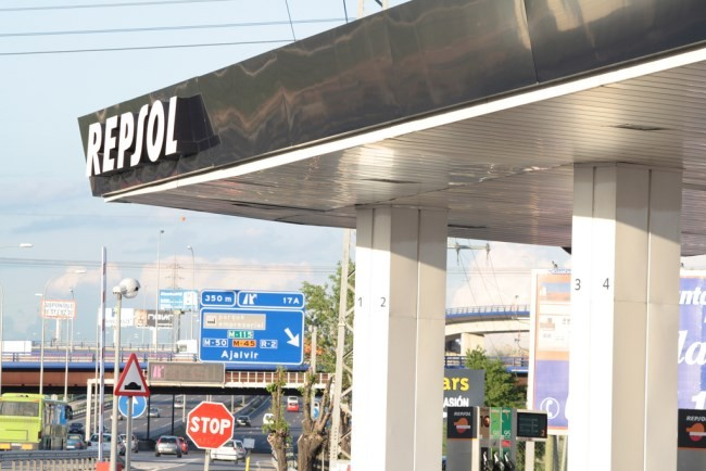 Gasolinera_Repsol