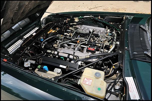 Jaguar-XJS 6