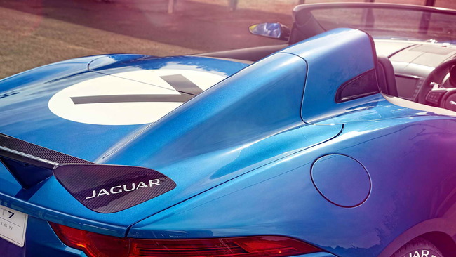 Jaguar_Project_7_022