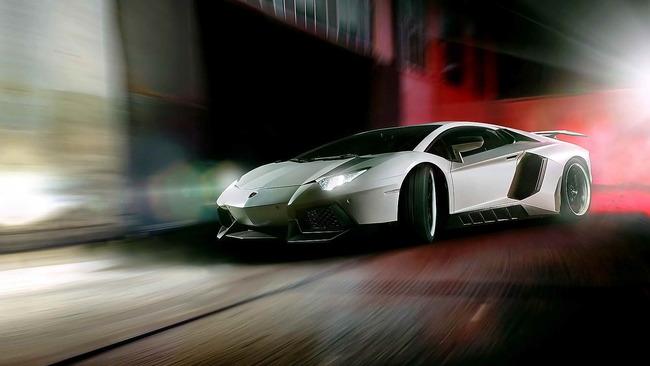 Lamborghini_Aventador_Novitec_Torado_01