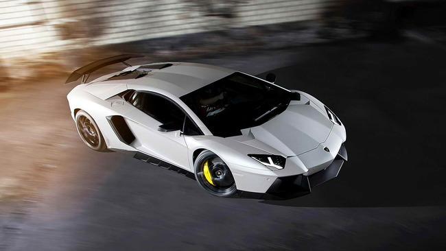 Lamborghini_Aventador_Novitec_Torado_02