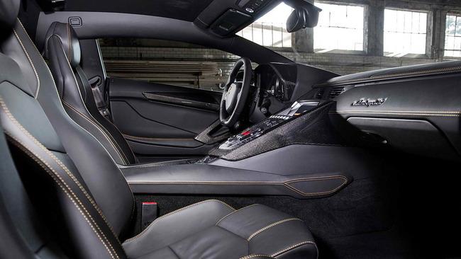 Lamborghini_Aventador_Novitec_Torado_18