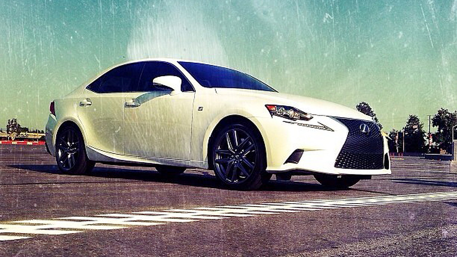 Lexus_IS_Instagram_01