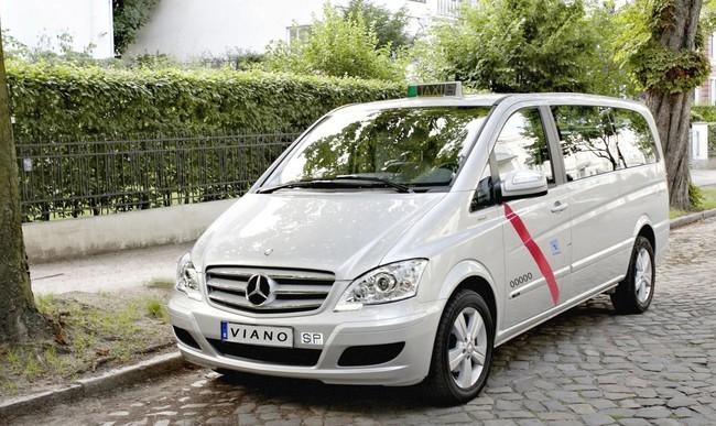 mercedes-viano-taxi