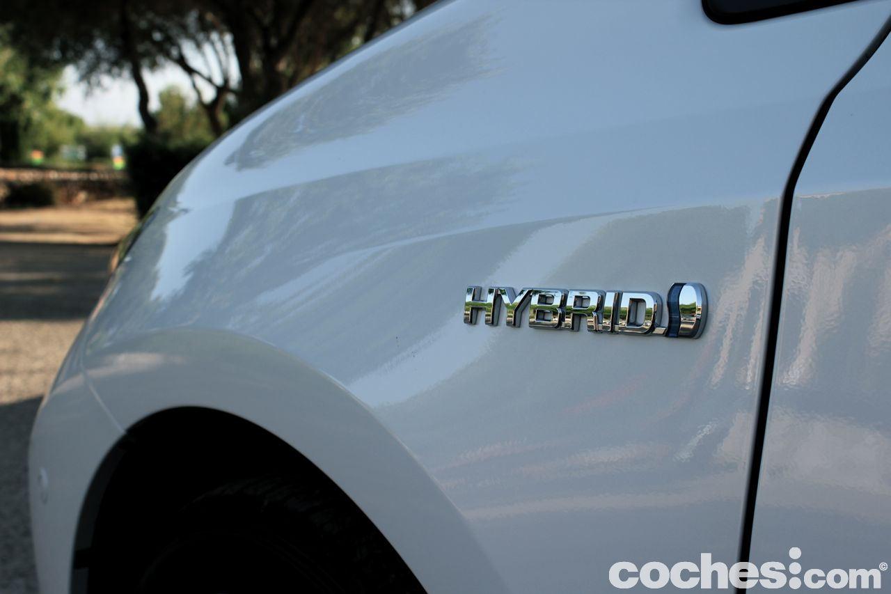 335c3d6138f ¿Cuánto cuesta el mantenimiento de un coche híbrido