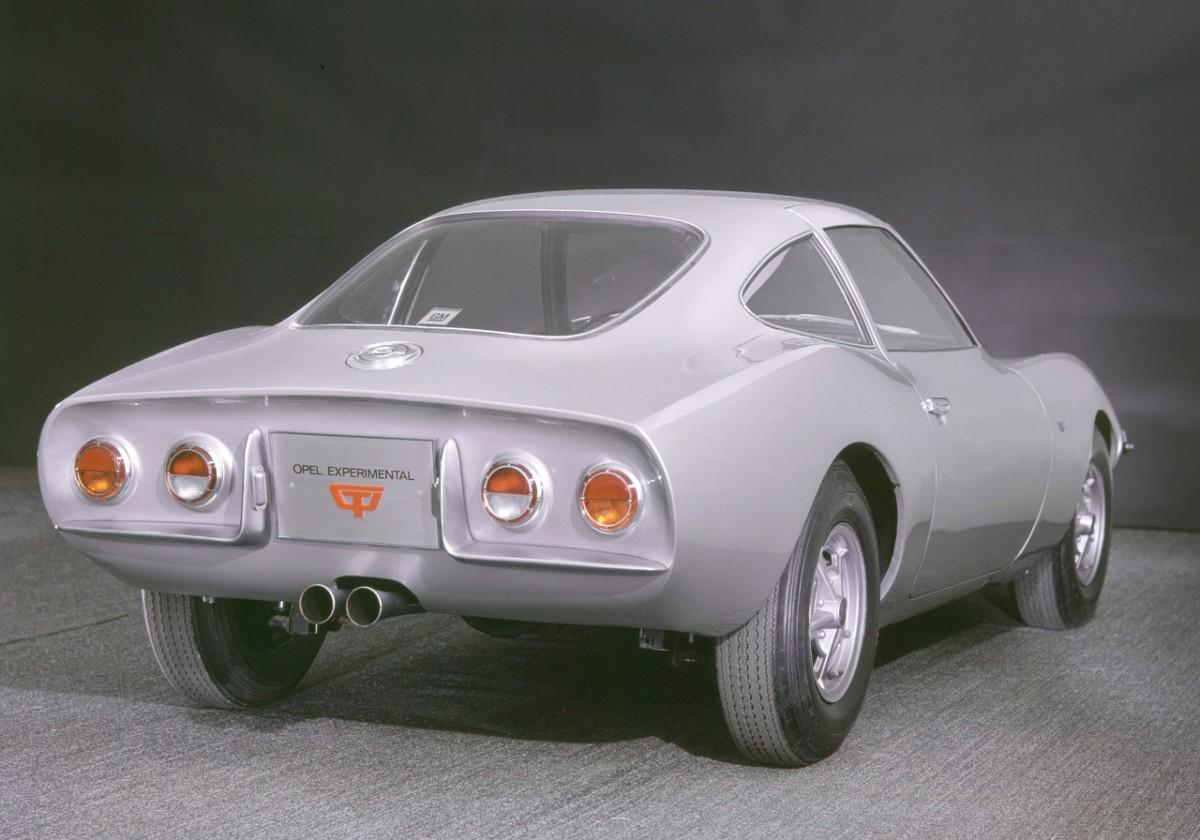 1965-Opel-Experimental-GT-16951-medium