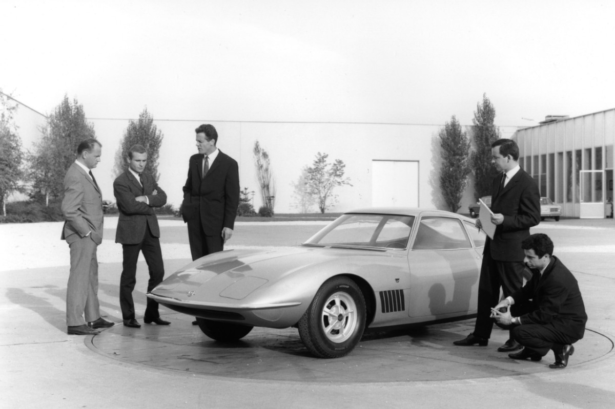 1965-Opel-Experimental-GT-254302-medium
