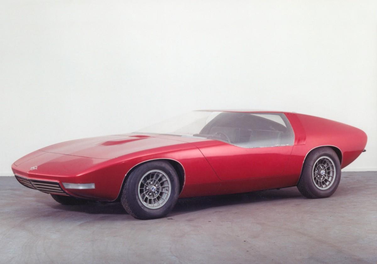 1969-Opel-CD-70077-medium