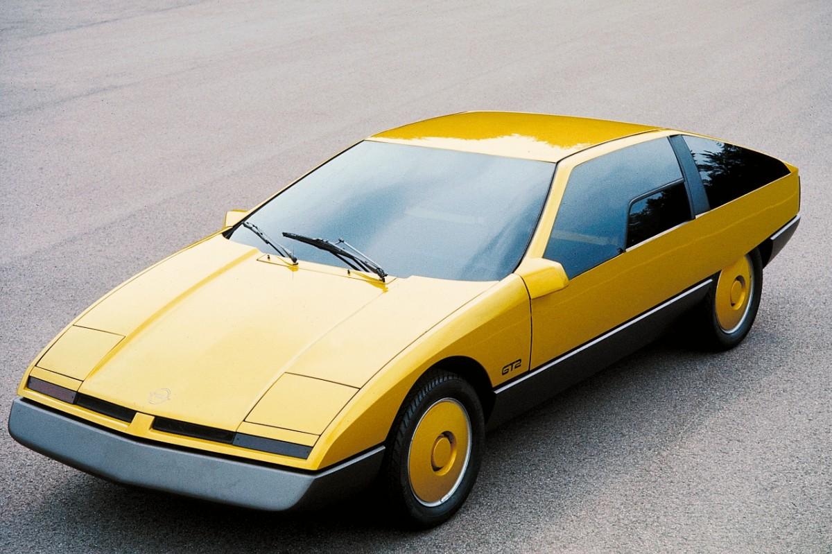 1975-Opel-GT2-73353-medium