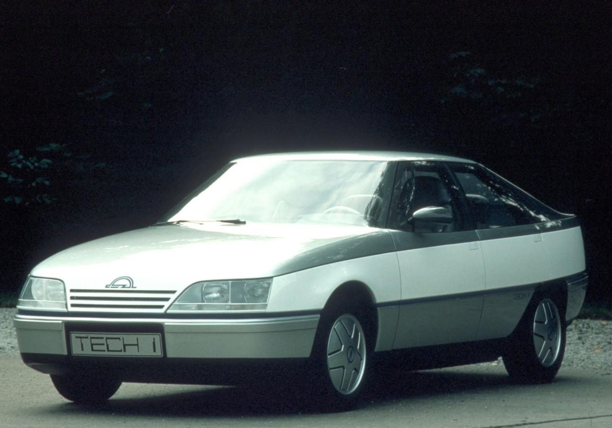 1981-Opel-TECH-1-27491-medium