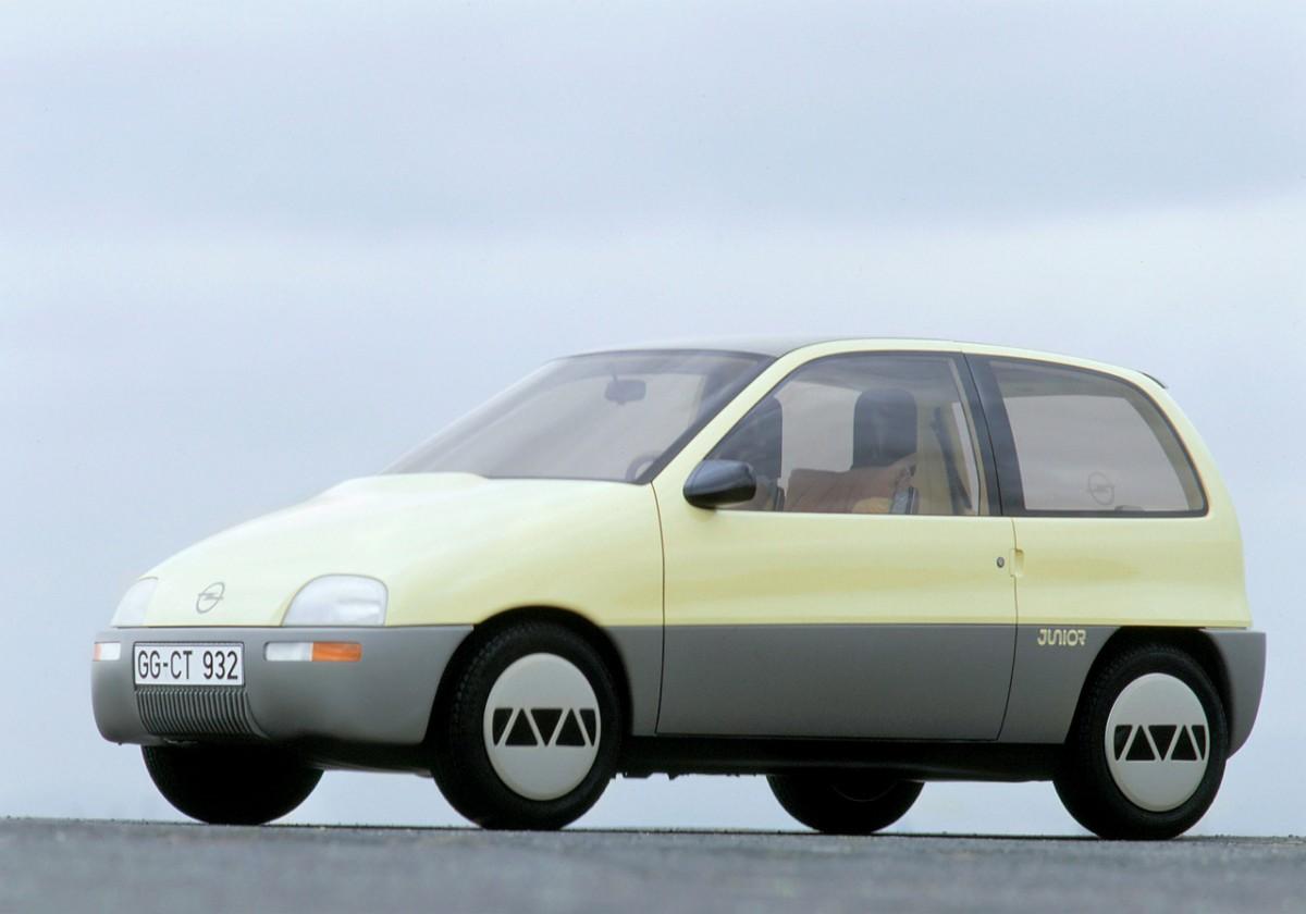 1983-Opel-Junior-24395-medium