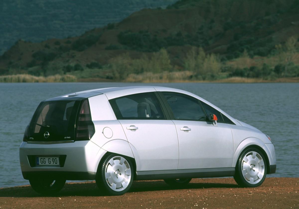 1999-Opel-G90-55040-medium