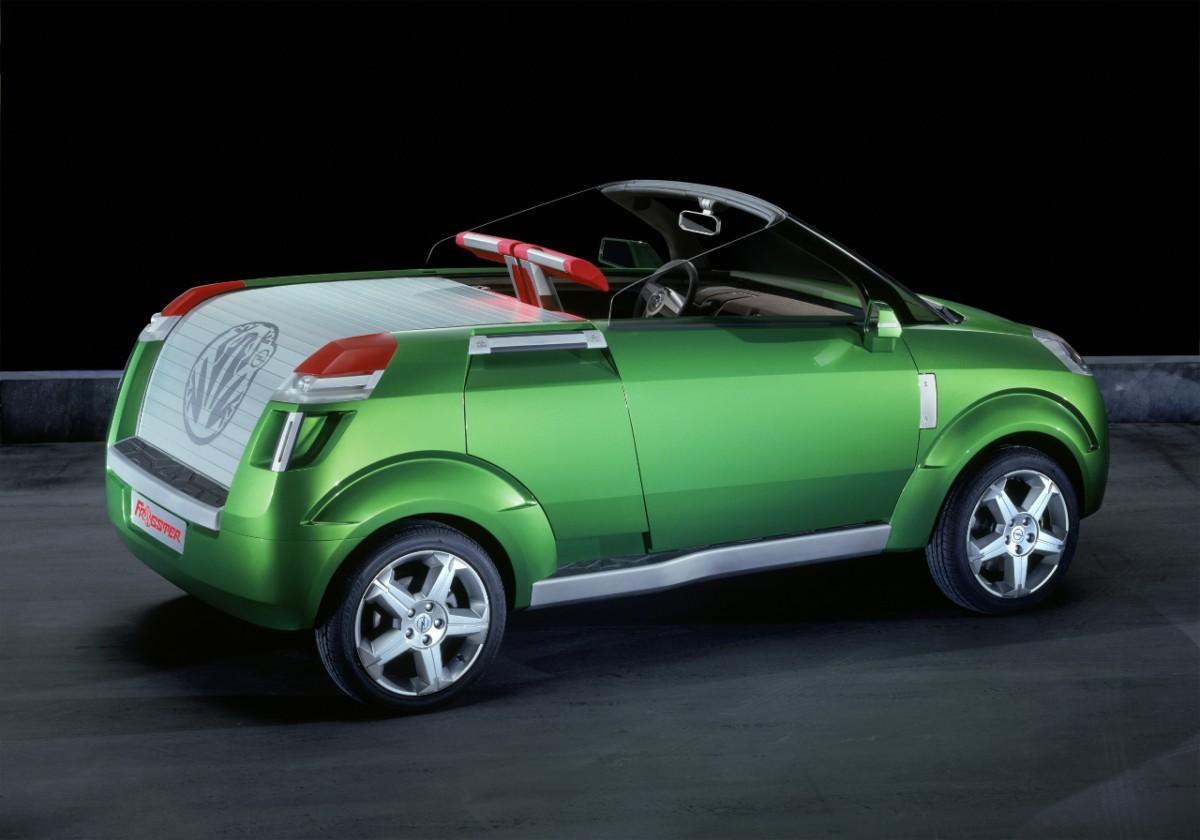 2001-Opel-Frogster-65754-medium