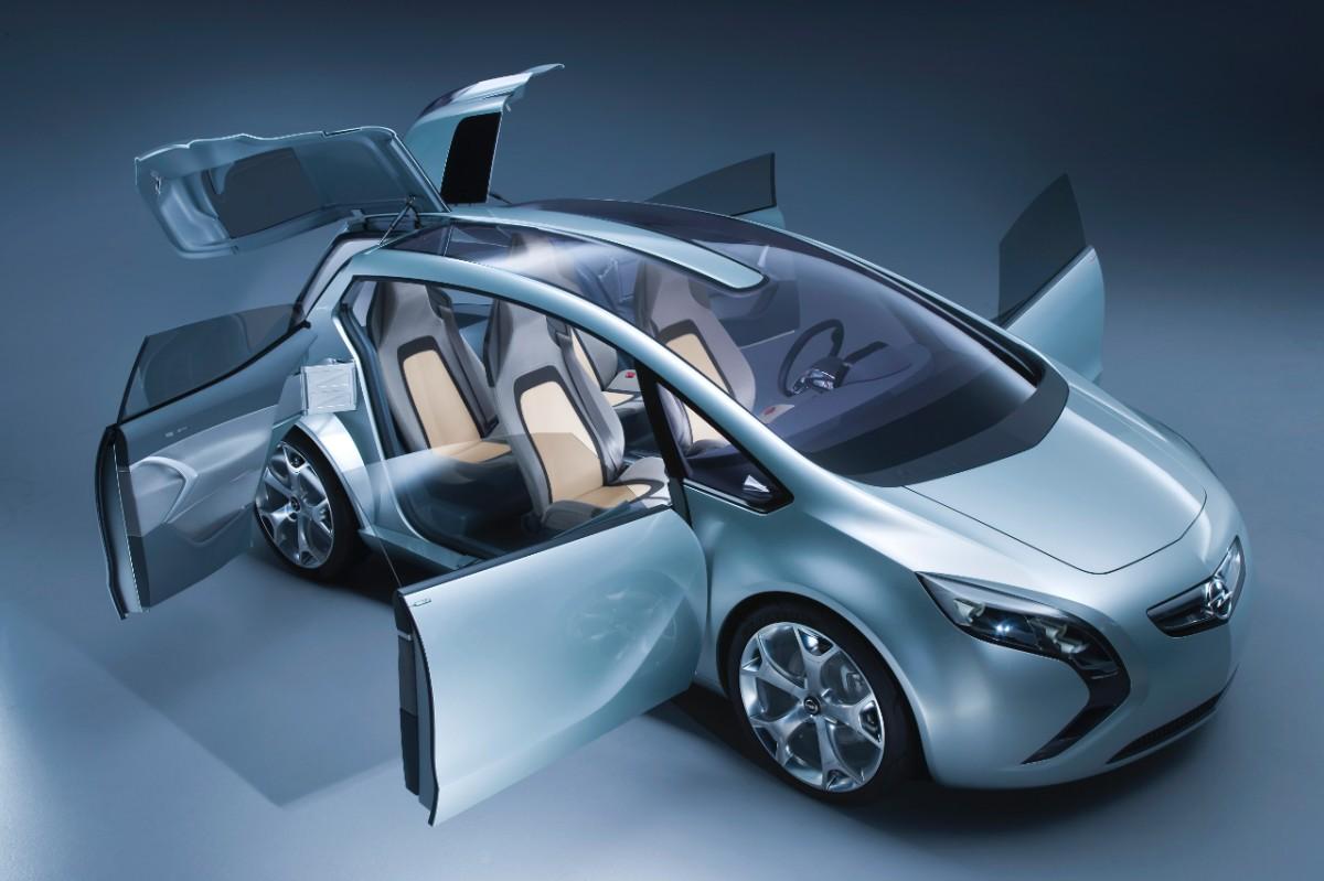 2007-Opel-Flextreme-Concept-252710-medium