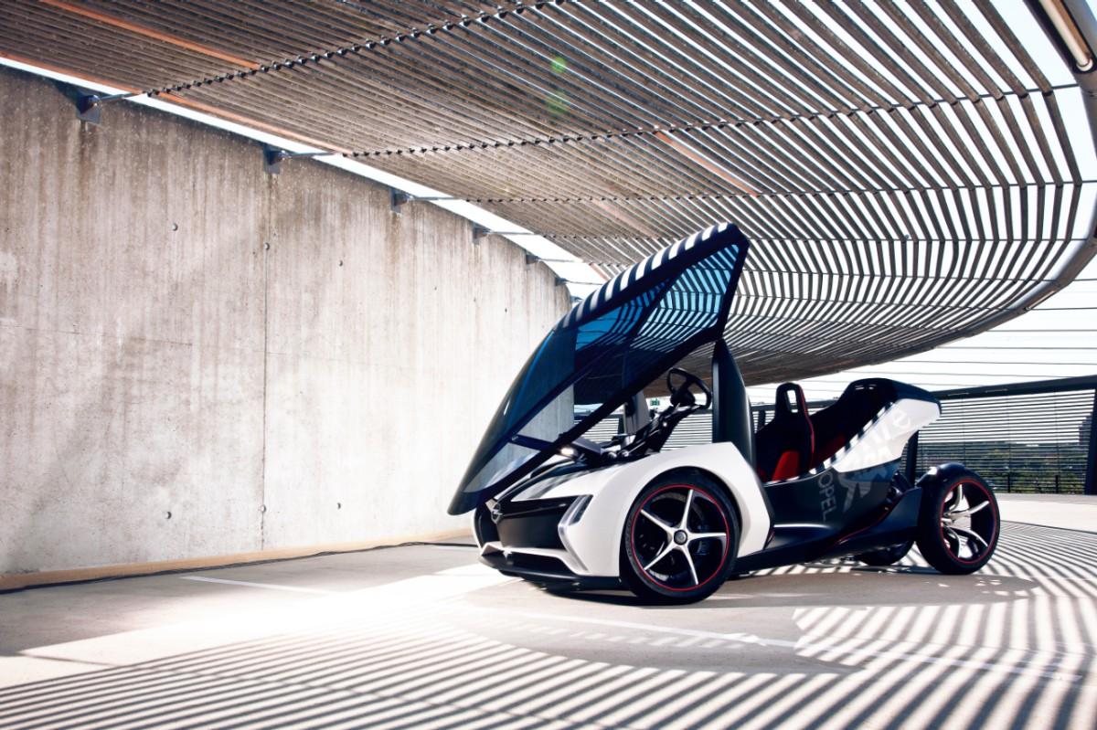 2011-Opel-RAKe-Concept-271481-medium