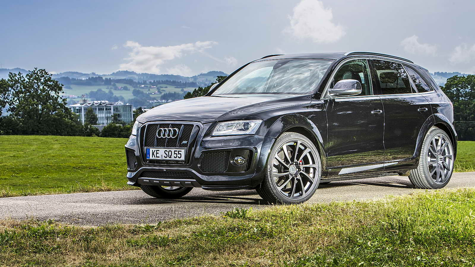 ABT_Sportsline_Audi_SQ5_001
