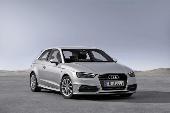 Audi A3 ultra 02