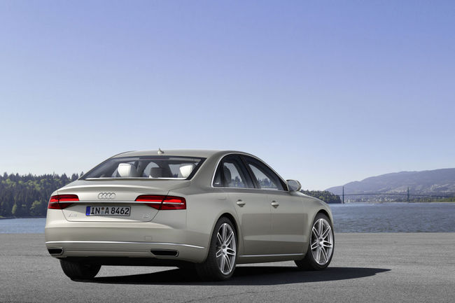 Audi A8 2013 06
