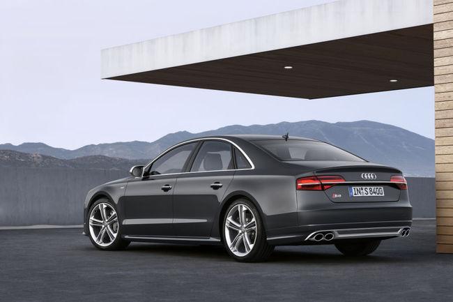 Audi A8 2013 09