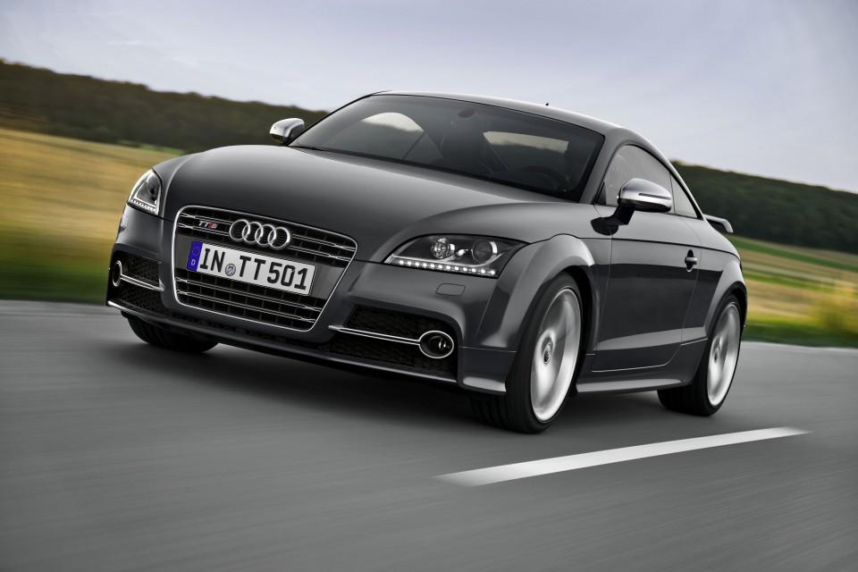 Audi TTS Competition 04