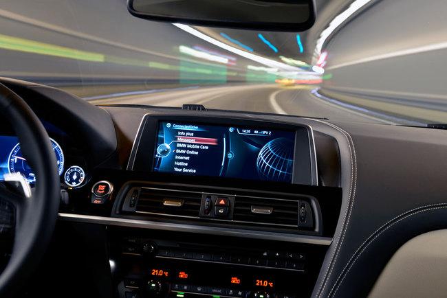 BMW-ConnectedDrive-2014
