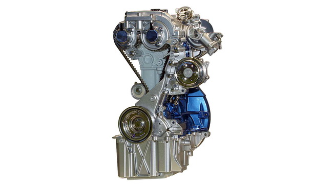 Ford_Focus_EcoBoost_04