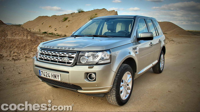 Land_Rover_Freelander_2.2_SD4_HSE_04