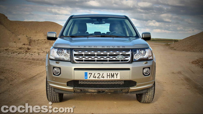 Land_Rover_Freelander_2.2_SD4_HSE_07