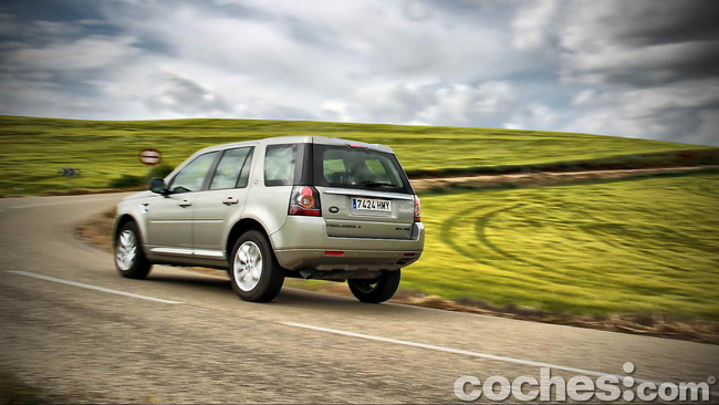 Land_Rover_Freelander_2.2_SD4_HSE_27
