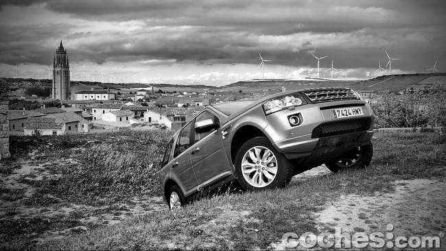Land_Rover_Freelander_2.2_SD4_HSE_34