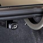 Mazda 3 SportSedan maletero 3