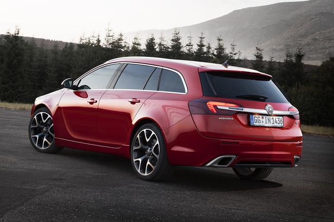 Opel Insignia OPC 2013 02
