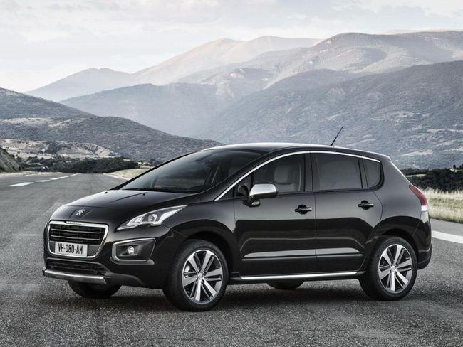Peugeot 3008 2014 04