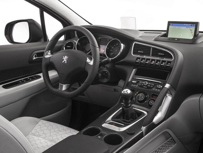 Peugeot 3008 2014 08