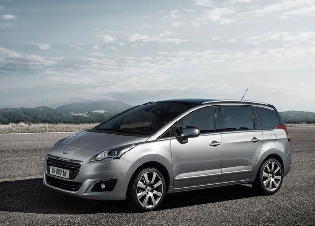 Peugeot 5008 2014 01