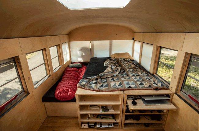 bus-home-armarios