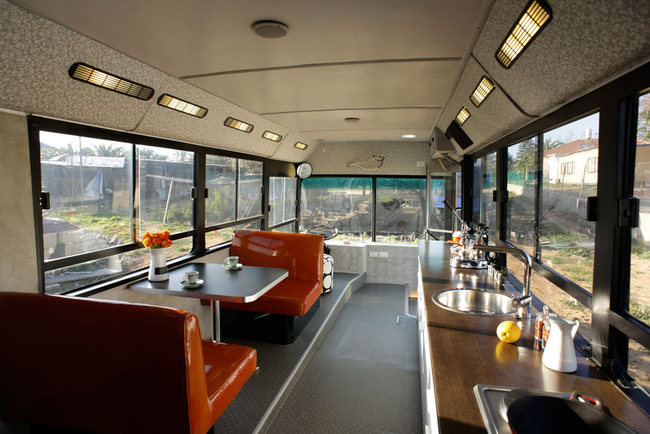 bus israel casa 3