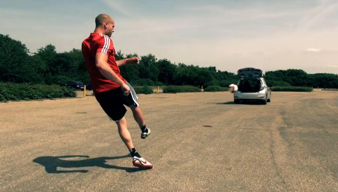futbol_freestyle_coches