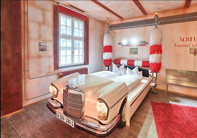 hotel v8 1