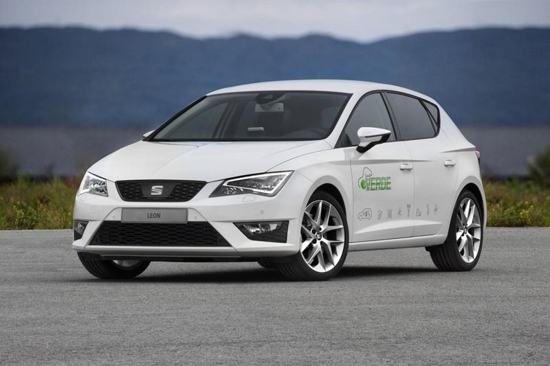 seat-leon-verde-plug-in-hybrid-concept