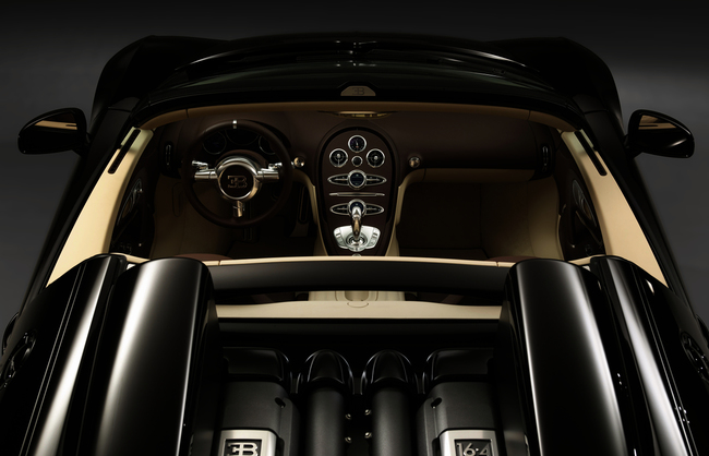 011_Jean Bugatti_Legend_interior