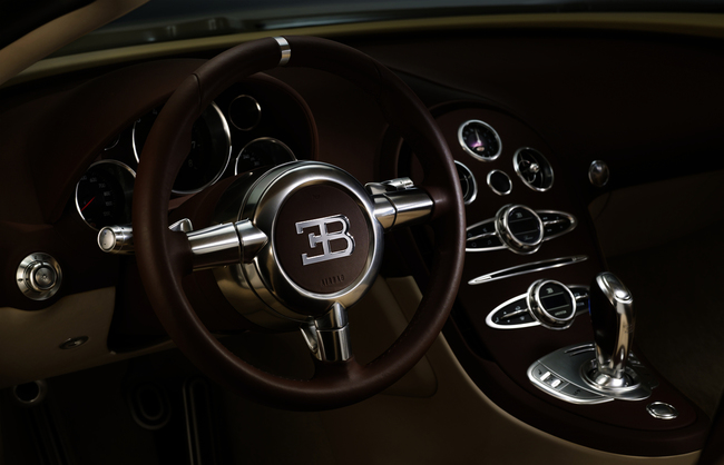 013_Jean Bugatti_Legend_steering wheel