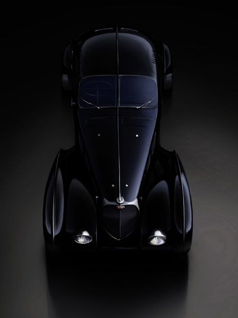 021_Bugatti_Type 57SC Atlantic