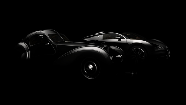 023_Jean Bugatti_Vitesse_Legend-Type 57SC Atlantic